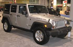 cargurus jeep jeep wrangler questions i low credit what if i file