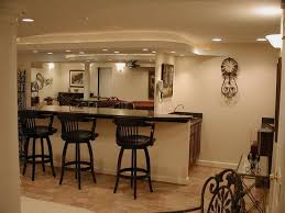 home decor best wine bar decorating ideas home room design decor