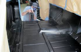 interior design awesome interior car spray paint remodel