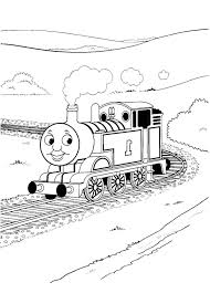 100 coloring pages trains sidney crosby coloring pages mini