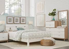 gardenia pecan dresser dressers dark wood