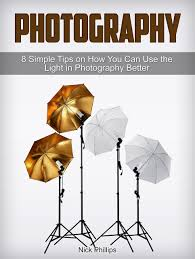 cheap digital photography prints find digital photography prints