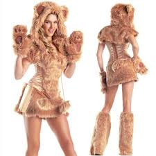 online get cheap furries costumes aliexpress com alibaba group