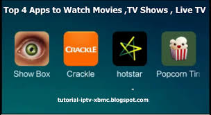 androids tv show top 4 apps to tv shows live tv on android 2015
