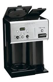 best black friday deals keurig coffee maker quality coffee makers reviews capsule coffee