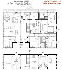 barn floor plans with loft barn floor plans with loft designsbyemilyf com