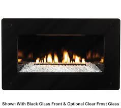 Vent Free Propane Fireplaces by Empire Loft Medium Vent Free Fireplace Fine U0027s Gas