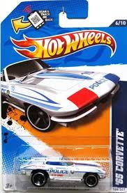 hotwheels corvette 52 best wheels matchbox corvette images on