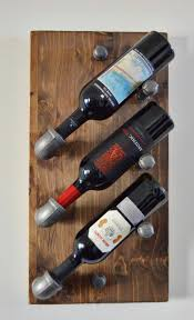 modern and super practical 50 diy ideas u2013 build a wine rack