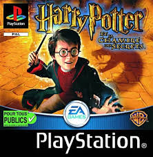 harry potter et la chambre des secrets gba harry potter and the chamber of secrets e iso psx isos