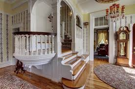 antebellum home interiors homes of the civil war celebrate decorate
