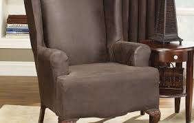 Brown Leather Recliner Chair Sale Riveting Design Of Armless Leather Chair As Cheap Recliner Chairs