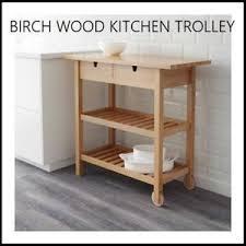 kitchen trolleys and islands kitchen trolley island photogiraffe me