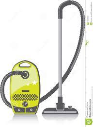 vacuum the carpet czeshop images vacuum the carpet clipart