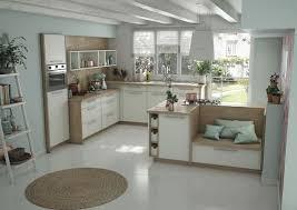 photos de cuisine 16 open kitchens that you want my romodel