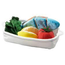 ikea kinderküche zubehör ikea spielset fisch duktig kinderküche 8teile kaufladen ebay