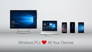 windows for android microsoft s new plan for windows on mobile just use android and ios