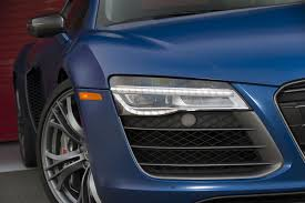 audi r8 headlights 2014 audi r8 v10 plus detail photo front bumper headlights