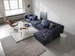 interior chair design home furnishings modern minimalist sofa
