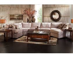 Glenwood  Pc Sectional Sofa Mart  New House - Sofa mart holland ohio
