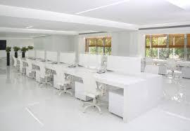 Home Interior Design Godrej Ashish Interbuild Interior Design Company In India