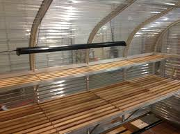 Palram Polycarbonate Greenhouse Comfy Palram Polycarbonate Greenhouse Glazing Panels Panel Van