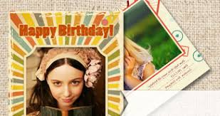 birthday card beautiful online birthday card maker make a