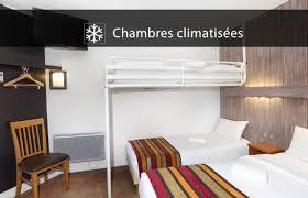 chambre de commerce chambery chambre de commerce chambery 100 images 1 francs chambre de