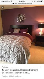 1000 images about maroon black gray bedroom ideas on pinterest maroon black gray bedroom ideas
