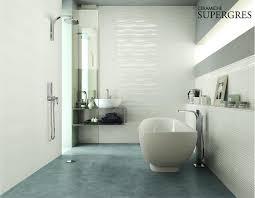bathroom wall coverings ideas bathroom wall coverings within idea 10 kmworldblog com