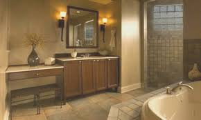 bathroom view relaxing colors for bathroom decorations ideas