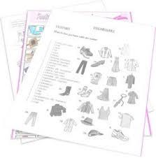 11 best esl worksheets images on pinterest printable worksheets