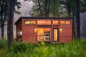 100 tinyhouses tiny houses archives houses tiny 10 tricked