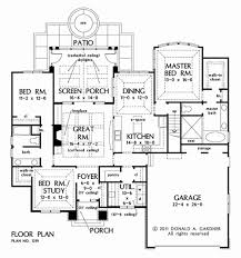 small unique house plans 21 lovely pictures of small house plans with screened porch pole