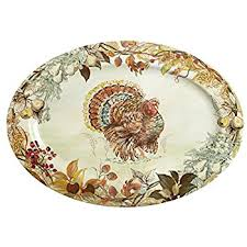 nantucket home fall thanksgiving turkey heavyweight