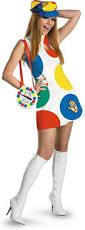 best 25 twister costume ideas on pinterest college halloween
