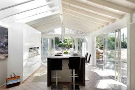 cuisine dans veranda veranda demasure bungalow restaurant veranda terrace restaurant