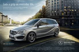 best class of mercedes mercedes b class is ready for the best of what s coming up