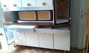 cuisine d occasion sur le bon coin bon coin meuble cuisine d occasion le bon coin buffet de cuisine
