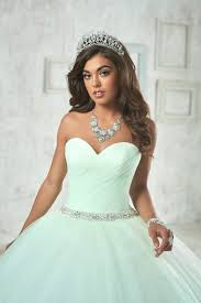 green quinceanera dresses house of wu quinceanera dress style 26849 790 abc fashion