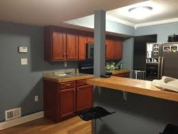 kitchen wall colors 2017 paint color with blonde cabinets kitchen wall paint ideas kitchen