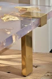Glass And Wood Coffee Table by Top 25 Best Modern Coffee Tables Ideas On Pinterest Coffee