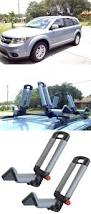 10 best taco images on pinterest the yakima kayak carrier has a fold down feature a built in ramp