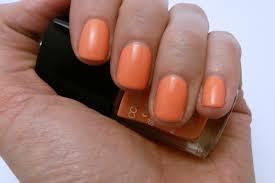casa de polish nail polish swatches cover outlast stay