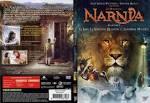 Jaquette DVD de Le monde de narnia chapitre 1 - SLIM - Cin��ma Passion