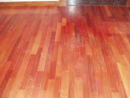 Laminate Flooring Examples Wood Floor Examples The Clean Team Carpet Cleaning Denver