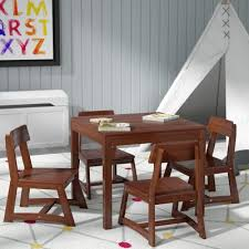 viv rae ramona 3 piece rectangular table and chair set u0026 reviews