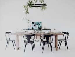 dining room furniture columbus ohio columbus ohio wedding rental addison jones photography