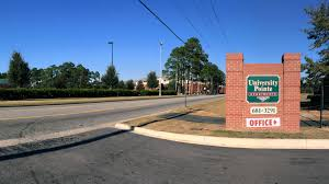 one bedroom apartments in statesboro ga university pointe apartments