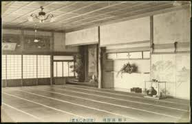 Interior Of A Home by File The Interior Of A Japanese House Japan 10795718273 Jpg